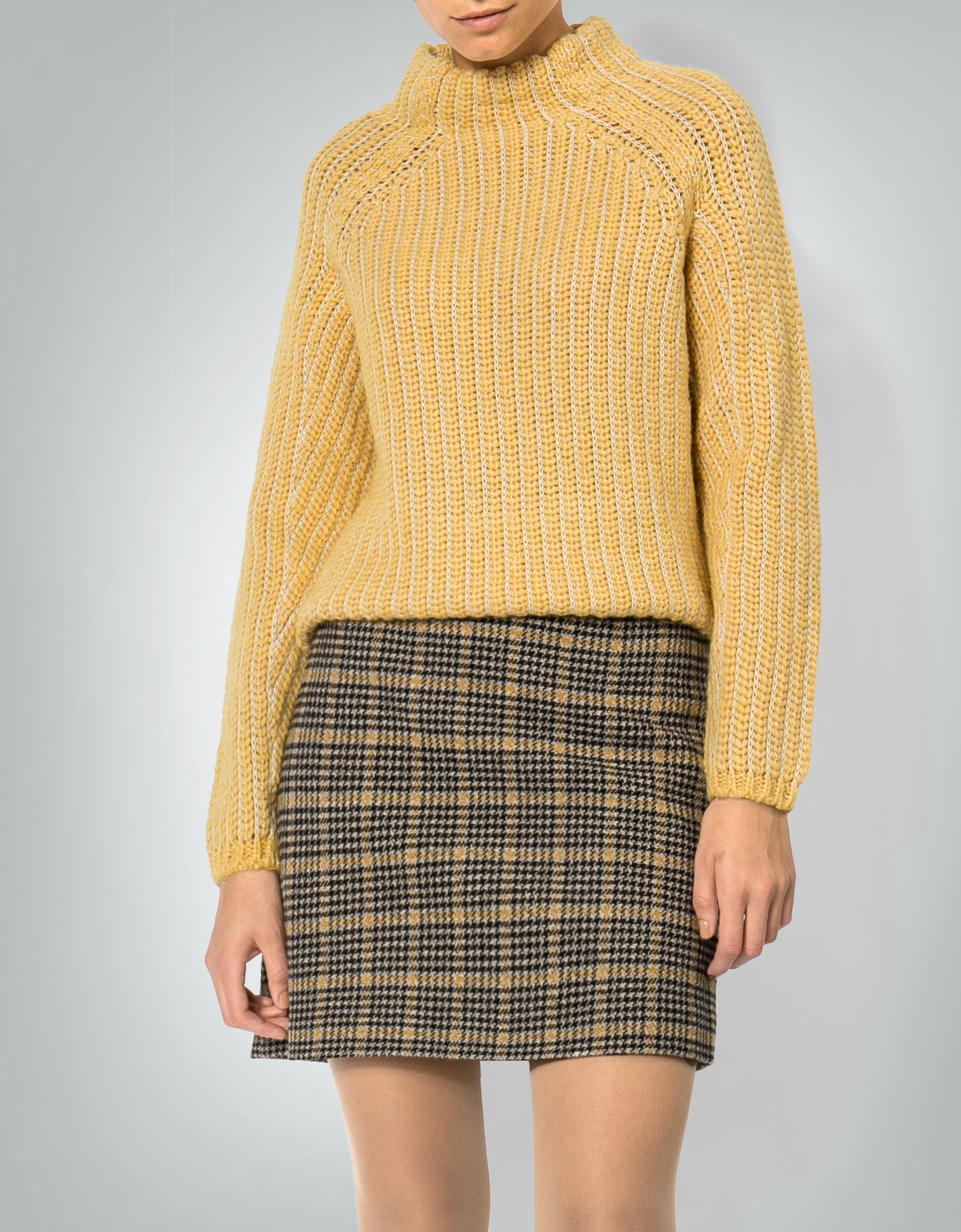 bester Lieferant verschiedene Farben Markenqualität Marc O'Polo Damen Pullover Strick mit Raglanärmeln empfohlen ...