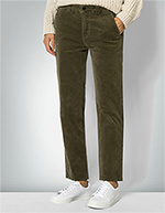 Marc O'Polo Damen Hose 809 0163 10375/488
