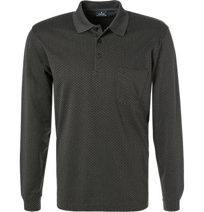 RAGMAN Polo-Shirt 5493091/019 Preisvergleich