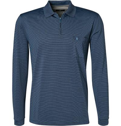 RAGMAN Polo-Shirt 548492/070 Preisvergleich