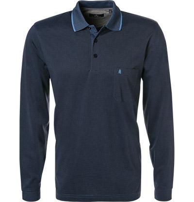 RAGMAN Polo-Shirt 5455593/070 Preisvergleich