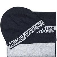 ARMANI EXCHANGE Schal