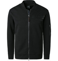 ARMANI EXCHANGE Pullover