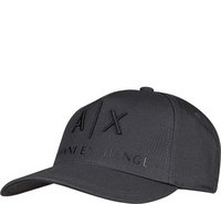 ARMANI EXCHANGE Cap