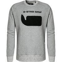 G-STAR Sweatshirt Revir