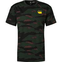 G-STAR T-Shirt Sverre