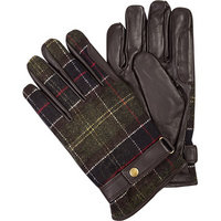 Barbour Handschuhe classic