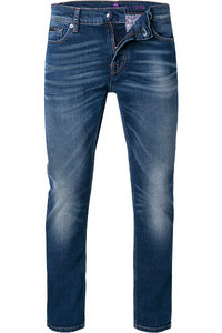 7 for all mankind Jeans Ronnie blau