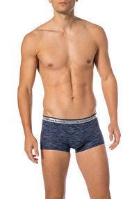 bruno banani Hipshort Video
