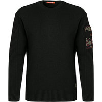 Scotch & Soda Crewneck