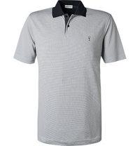 GOLFINO Polo-Shirt