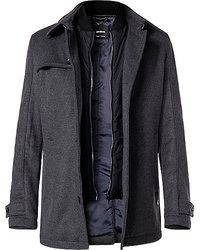 58c9166b5f77 Strellson Jacken online kaufen   herrenausstatter.de