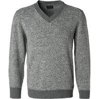 BALDESSARINI Pullover