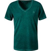 Otto Kern T-Shirt Henry