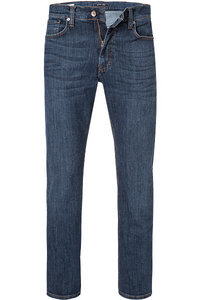 Otto Kern Jeans Ray