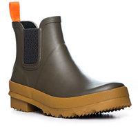 SWIMS Rain Boot