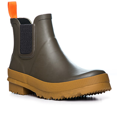 SWIMS Rain Boot 21264/391