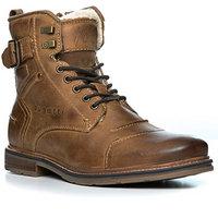 bugatti Schuhe Vandal II