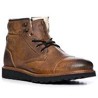 bugatti Schuhe Cristoforo