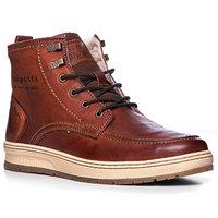 bugatti Schuhe Revel
