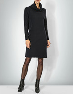 Marc O'Polo Damen Kleid M09 6266 67085/889