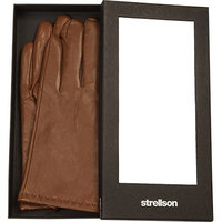 Strellson Handschuhe