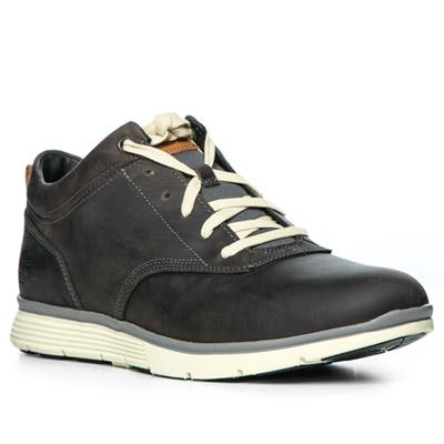 outlet store 6770e 9845c Timberland Schuhe CA1856 | herrenausstatter.de