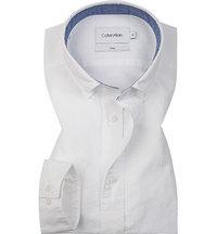 Calvin Klein Hemd