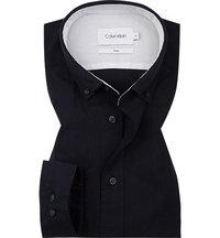 89e56562b867 Calvin Klein Hemden online kaufen   herrenausstatter.de