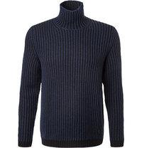 Bogner Pullover Hannes