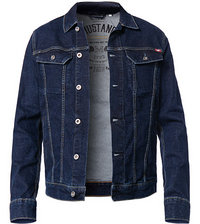 MUSTANG New York Jacket