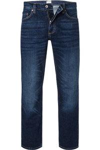 MUSTANG Jeans Big Sur