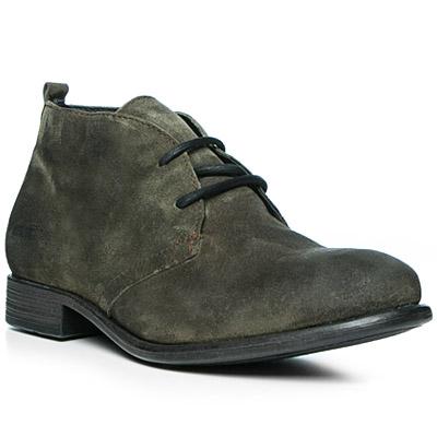 factory price f6595 e44cf Replay Schuhe Marl GMC73.243.C0006L/055 | herrenausstatter.de