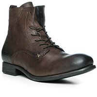 Replay Schuhe Edmund