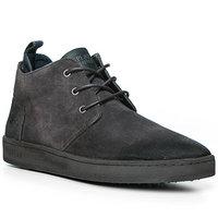 Replay Schuhe Hamptom