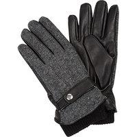 Pepe Jeans Handschuhe Duven