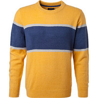 Pepe Jeans Pullover Oxford