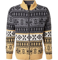 Pepe Jeans Pullover Angel