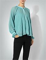 Pepe Jeans Damen Bluse Marisol PL303140/660