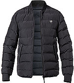 Fred Perry Jacke J4521/102 Hit Tipp 6195