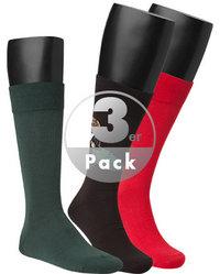 Polo Ralph Lauren Socken 3er Pack