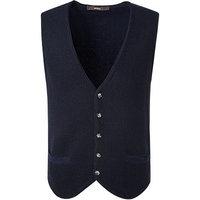 Windsor Pullover Aaron-W