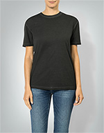 Replay Damen T-Shirt W3985.000.22536C/099