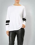 Replay Damen T-Shirt W3157.000.22524G/001