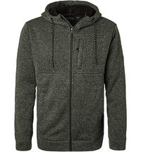 BILLABONG Sweatjacke