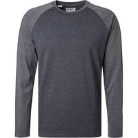 BILLABONG Longsleeve