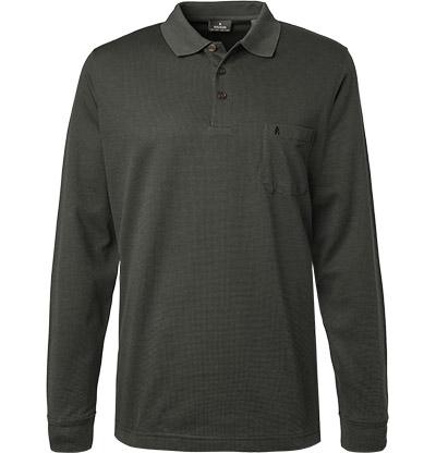 RAGMAN Polo-Shirt 5493291/039 Preisvergleich
