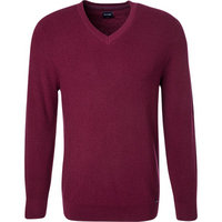 OLYMP Casual Modern Fit Pullover