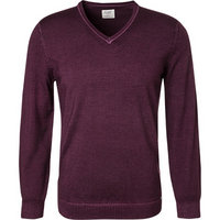 OLYMP Casual Body Fit Pullover