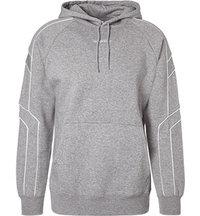 adidas ORIGINALS EQT Outline Handy grey